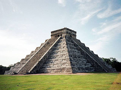 7 Nights in all-inclusive luxury. Visit the heart of Mayan culture in ...
