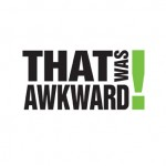 awkward-front