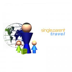new-spt-logo