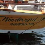 Woodwind 07-03-09 (1)