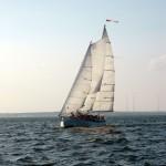 Woodwind 07-03-09 (10)