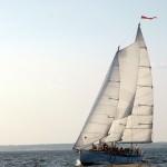 Woodwind 07-03-09 (11)