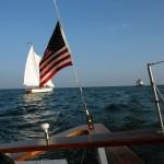Woodwind 07-03-09 (14)