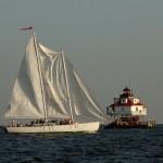 Woodwind 07-03-09 (17)