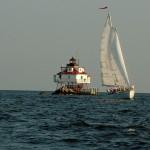 Woodwind 07-03-09 (19)