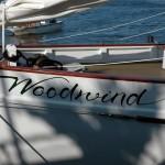 Woodwind 07-03-09 (2)