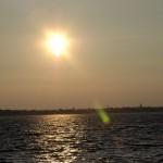 Woodwind 07-03-09 (22)