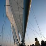 Woodwind 07-03-09 (23)