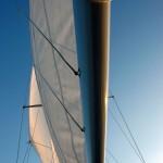 Woodwind 07-03-09 (24)