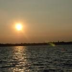 Woodwind 07-03-09 (26)