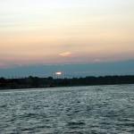 Woodwind 07-03-09 (28)