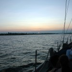 Woodwind 07-03-09 (29)