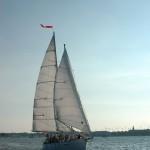 Woodwind 07-03-09 (4)