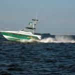 Woodwind 07-03-09 (5)