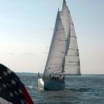 Woodwind 07-03-09 (8)
