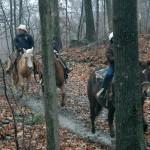 Rocking Horse Ranch Nov 2009 (109)EDIT