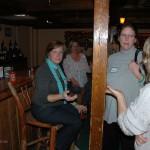 Rocking Horse Ranch Nov 2009 (42)EDIT