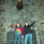 Rocking Horse Ranch Nov 2009 (68)EDIT