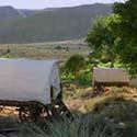 grand4_wagons