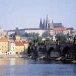 Prag_