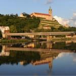 Schloss Melnik